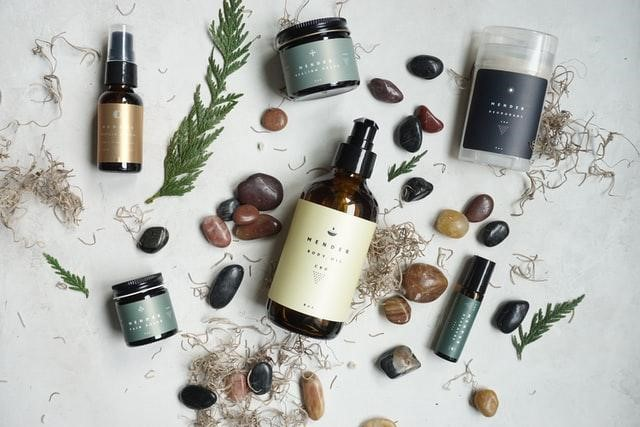 Top Useful Spa Products For your Skin