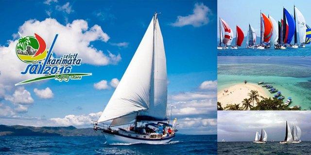 sail-karimata-2016-main-justgoindonesia-indonesia-travel