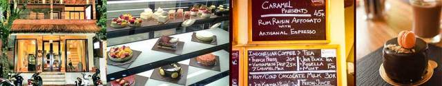 ubud-CARAMEL-PATISSERIE-&-CAFE-justgoindonesia-travel-advisory