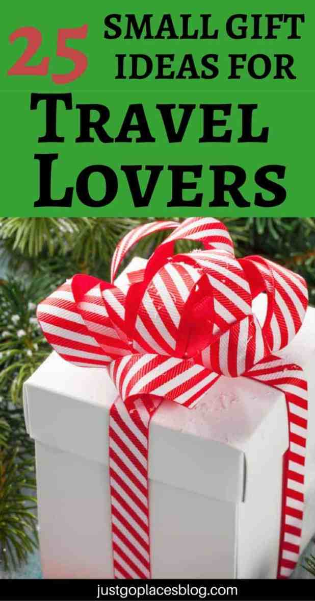 small gift ideas for christmas awesome gifts