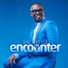 500x500bb Full-List Of Songs Written and Recorded by Joe Mettle