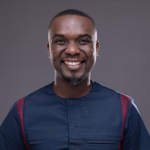Joe-Mettle Full-List Of Songs Written and Recorded by Joe Mettle