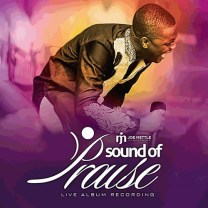 sound-of-praise Full-List Of Songs Written and Recorded by Joe Mettle
