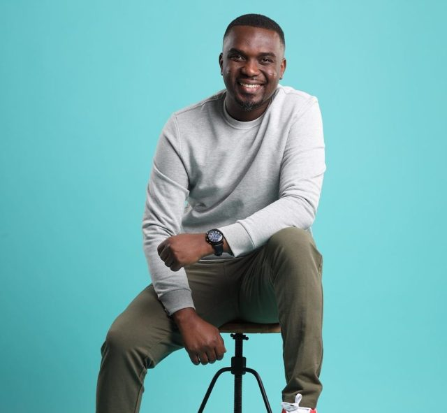 96892241_2780341708736316_3110235379243892480_n-3-e1593538139768 Joe Mettle ready to for his annual Praiz Reloaded concert virtually on July 5