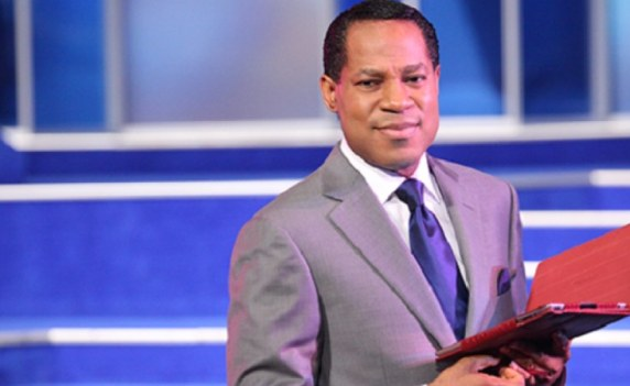 ExternalLink_00280881b69e93302a9ddc952fae0e80bef29ccdarc614x376w735us1-300x184 Download All Chris Oyakhilome Books [PDF] - Free Download