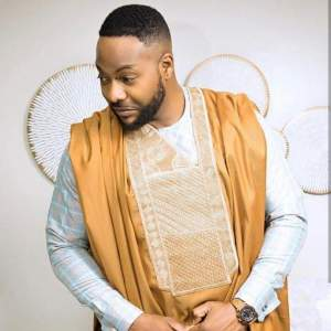FB_IMG_1595166382307-300x300 I was a Muslim but when I became troubled and frustrated, it was the Bible that saved me – Actor, Bolanle Ninalowo says.