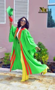 FB_IMG_1595314051925-185x300 Two days after completing her NYSC, Doctor dies in a car accident