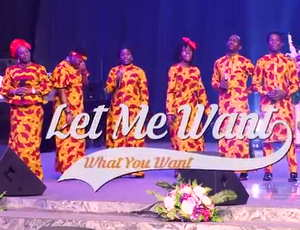 ExternalLink_let-me-want-what-you-what-pastor-paul-enenche-family [MP3 DOWNLOAD] Let Me Want What You Want - Pastor Paul Enenche & Family
