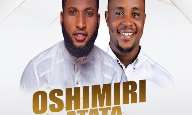 ExternalLink_King-Moses-Oshimiri-Atata-Ft-Vik-Wills [MP3 DOWNLOAD] Oshimiri Atata - King Moses Ft. Vik Wills (+ Lyrics)