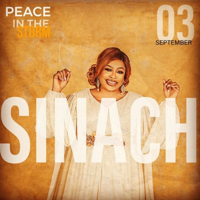 ExternalLink_sinach-peace-in-the-storm2286134675290721423. DOWNLOAD: Peace in the Storm – Sinach [MP3, Video and Lyrics]