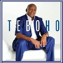 [MP3 DOWNLOAD] It Is Well – Teboho Moloi