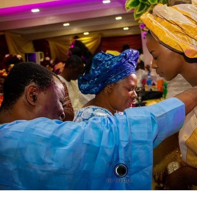 ExternalLink_IMG_20201009_224335_872 Wedding Photos: Lawrence Oyor and Darasimi Mike Bamiloye Wedding