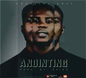 IMG-20200813-WA0003-300x272 Download Anointing by Charisma Abel Ft Williams Peaceman Mp3