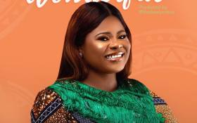 Wonderful – Mirabel Ekezie [MP3, Lyrics]
