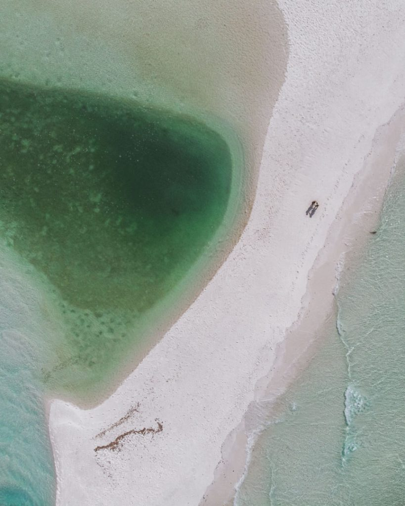 Whitsunday Island tour FAQ