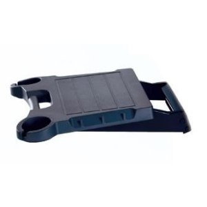 broilmaster-drop-shelf-black