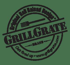 Grill Garate