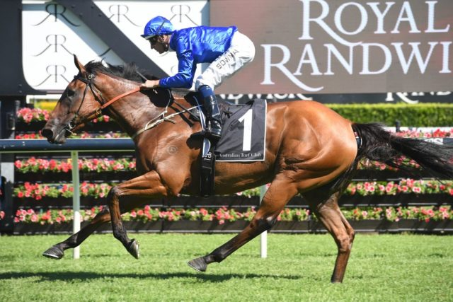 2/2/2019 Horse Racing Tips and Best Bets – Rosehill ...
