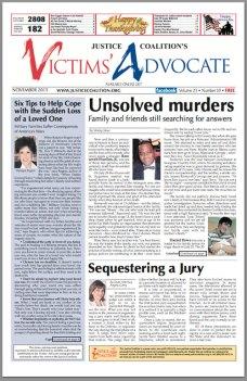 Victims-Advocate-Graphic_11-2015-Web