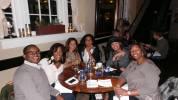 Girls Weekend Charleston