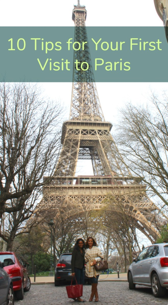 10 tips for visiting paris for the first time justice for Where to stay in paris for the first time