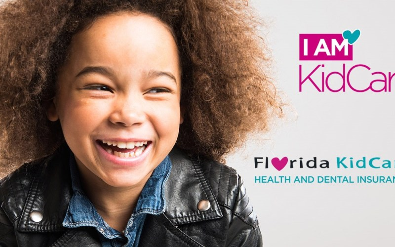 What is Florida KidCare? A guide for Florida families