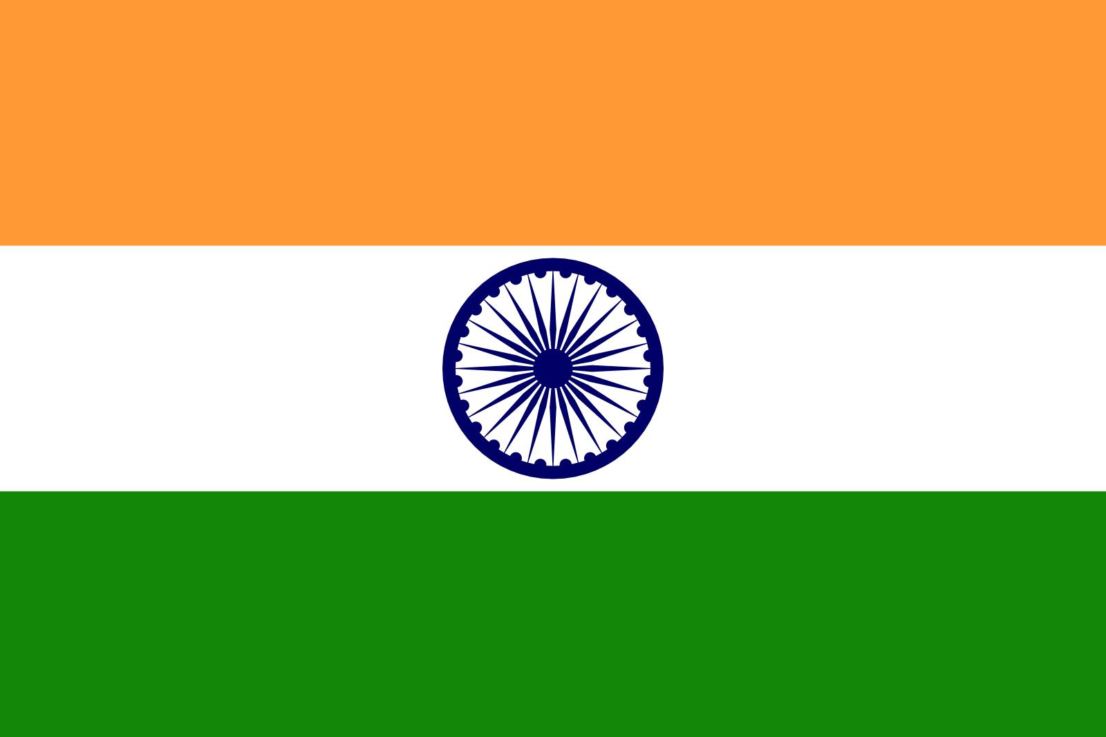Flag-India-Big
