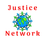 World Justice Network Society