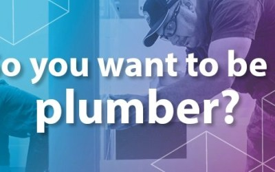 Benefits of Becoming a Plumber