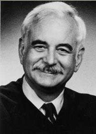 Richard B. Sanders