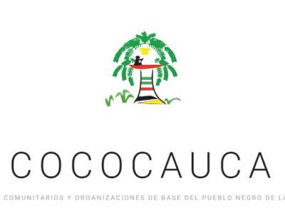 Cococauca