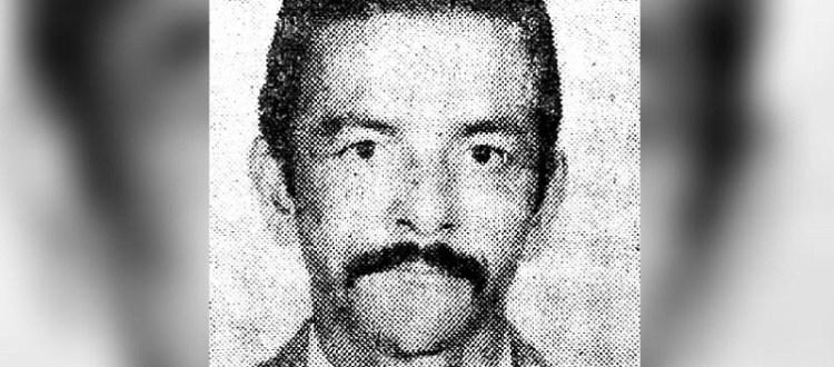 Jesús Eduardo Hernández