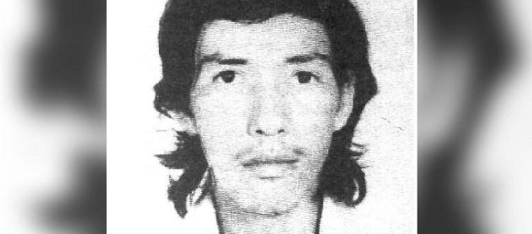 Carlos Arturo Guengue