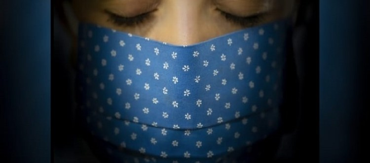Reflexiones en torno a coronavirus