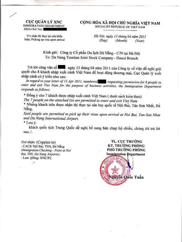 Business invitation letter south korea cogimbo spouse visa invitation letter free printable template stopboris Images