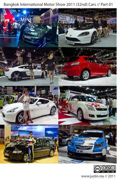 Bangkok-International-Motor-Show-2011-Cars-01