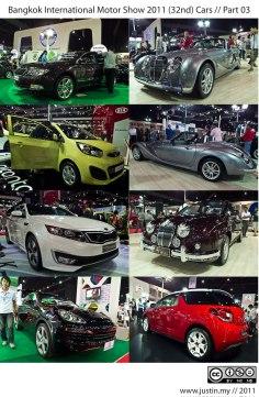 Bangkok-International-Motor-Show-2011-Cars-03