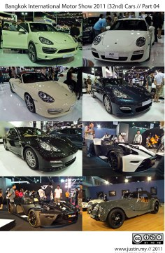 Bangkok-International-Motor-Show-2011-Cars-04