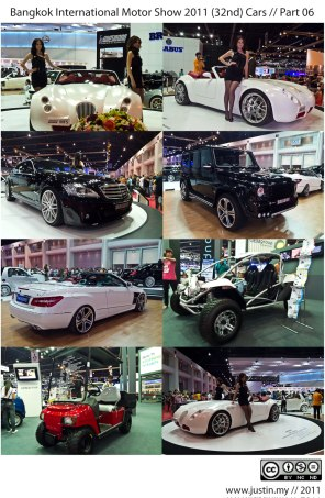 Bangkok-International-Motor-Show-2011-Cars-06