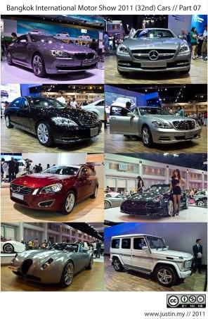 Bangkok-International-Motor-Show-2011-Cars-07