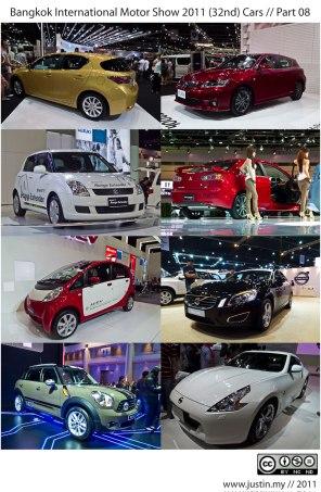 Bangkok-International-Motor-Show-2011-Cars-08