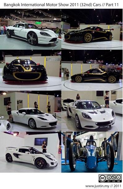Bangkok-International-Motor-Show-2011-Cars-11