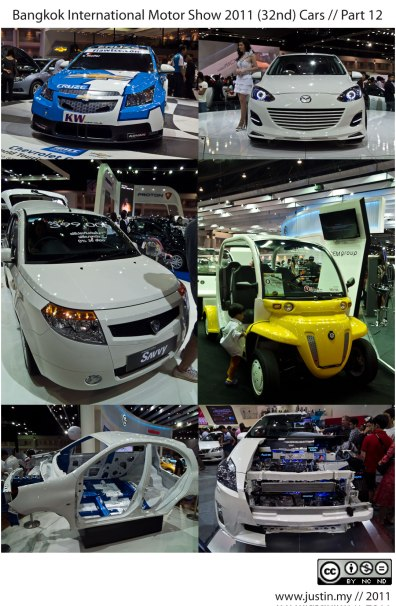 Bangkok-International-Motor-Show-2011-Cars-12