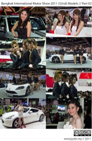 Bangkok-International-Motor-Show-2011-Model-02
