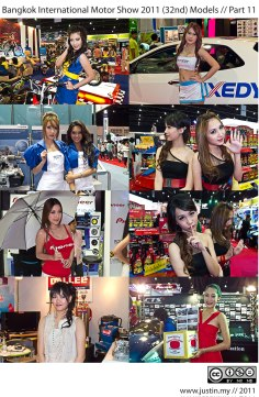 Bangkok-International-Motor-Show-2011-Model-11