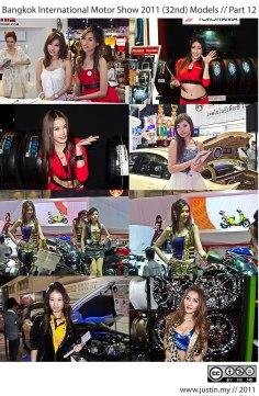 Bangkok-International-Motor-Show-2011-Model-12