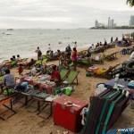 Snap :: Central Festival Pattaya 2011 June