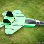 DIY Aircraft