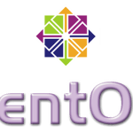 How to check CentOS version in ssh ?