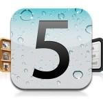 How to Jailbreak iOS 5 for iPhone 4, iPhone 3GS, iPad 2 ?